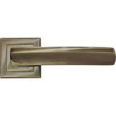 Дверная ручка RAP 11-S