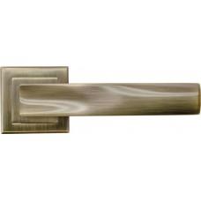 Дверная ручка RAP 14-S