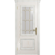 DIO DOOR