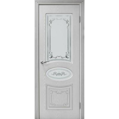 Купить двери Амелия GEONA по цене производителя. Гарантия от производителя 7 лет.