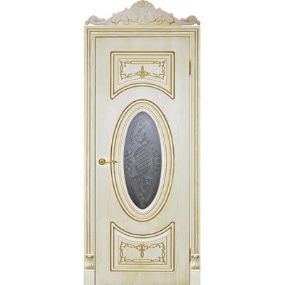 Купить двери Гармония GEONA по цене производителя. Гарантия от производителя 7 лет.