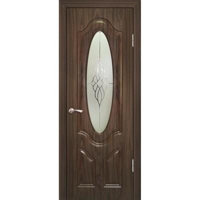Купить двери Глория GEONA по цене производителя. Гарантия от производителя 7 лет.