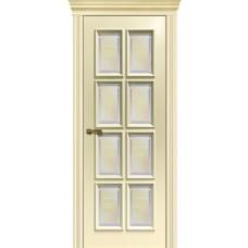 Двери коллекции Interio фабрики GEONA с гарантией от производителя 7 лет!