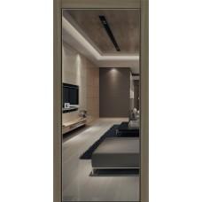 Двери коллекции Geona Light Doors фабрики GEONA с гарантией от производителя 7 лет!