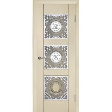 Двери коллекции Premium фабрики GEONA с гарантией от производителя 7 лет.