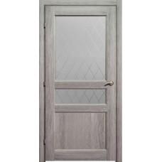 Купить двери линии 3000 CPL фабрики Краснодеревщик с гарантией от производителя 5 лет.