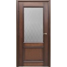 Купить двери линии 3000 натуральный шпон фабрики Краснодеревщик с гарантией от производителя 5 лет.
