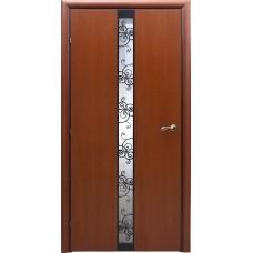 Купить двери линии 7000 фабрики Краснодеревщик с гарантией от производителя 5 лет.