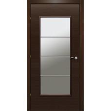 Купить двери линии 900 натуральный шпон фабрики Краснодеревщик с гарантией от производителя 5 лет.