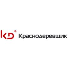 """Двери фабрики """"Краснодеевщик"""", гарантия от производителя 5 лет."""