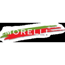 Купить фурнитуру фабрики Morelli к дверям! На любой вкус!