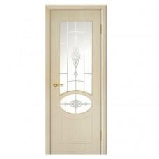 Двери коллекции CLASSIC фабрики PRESTIGE с гарантией от производителя 5 лет.