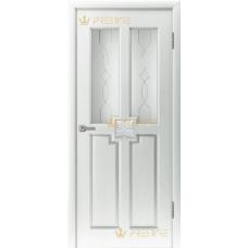 Двери коллекции GRAND фабрики PRESTIGE с гарантией от производителя 5 лет.