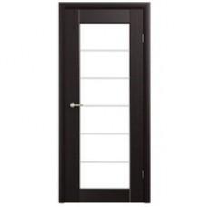 Двери коллекции PRESTIGE фабрики PRESTIGE с гарантией от производителя 5 лет.