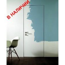 Скрытая дверь S1
