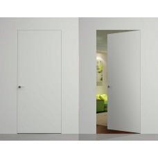 Скрытая дверь S3