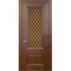 Двери коллекции Барселона TRIPLEX-DOORS в короткие сроки и всегда безупречного качества! Заходите!