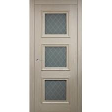Двери коллекции Мадрид TRIPLEX-DOORS в короткие сроки и всегда безупречного качества! Заходите!